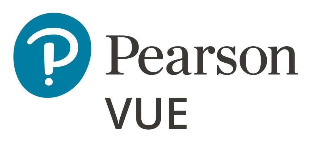 National Recruitment with Pearson VUE