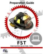 FST Study Guide – Online