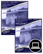NCJOSI2 Elite Study Package – Online