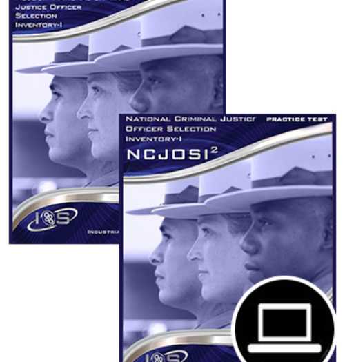 NCJOSI2 Elite Study Package – Online