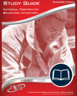 NFSI Enhanced Study Guide – Hard Copy