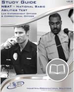 NBAT Study Guide – Hard Copy