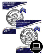 OH-SELECT Elite Study Package – Online