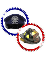 Combined Police and Fire Job Board Subscription