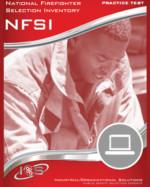 NFSI Interactive Online Practice Test