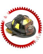 Fire Job Board Subscription
