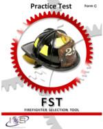 FST Practice Test – Form C – Online