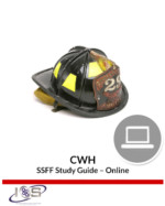 CWH SSFF Study Guide – Online