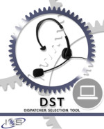 DST Study Guide – Online