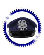 Police Job Board Subscription