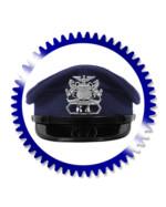 Police Job Board Subscription
