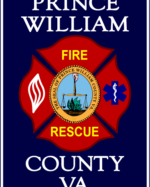 Protected: Prince William Co, VA Entry Level Firefighter (REACH) 2020
