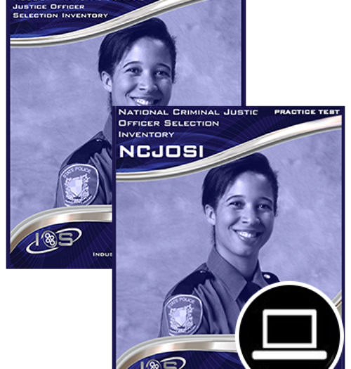NCJOSI Elite Study Package – Online