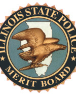 Illinois State Police Job Application