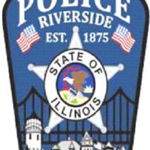 Riverside, IL Police Officer Job Application