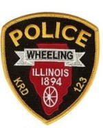 Wheeling, IL Police Officer Job Application