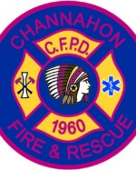 Channahon, IL Firefighter/Paramedic Job Application