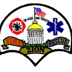 Zion, IL Firefighter/Paramedic Job Application