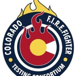 Colorado FIREfighter Consortium Application