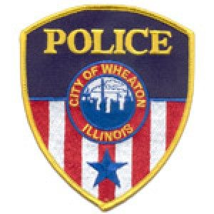 Wheaton, IL Police Officer Application