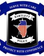 Bartlett, IL Police Officer Job Application