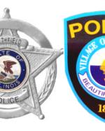 Winnetka/Northfield Police Job Application