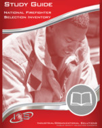 NFSI Standard Study Guide – Hard Copy