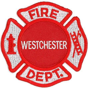 Westchester, IL Firefighter Job Application