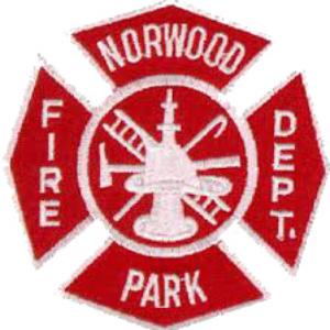 Norwood Park, IL Firefighter Job Application