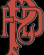 Plainfield, IL Firefighter/Paramedic Job Application