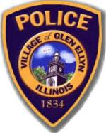 Glen Ellyn, IL Police Officer Application