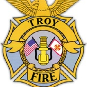 Troy Fire Protection District Firefighter/Paramedic Job Application