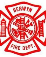 Berwyn, IL Firefighter/Paramedic Job Application