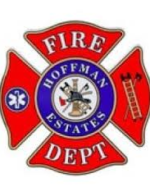 Hoffman Estates, IL Firefighter/Paramedic Job Application