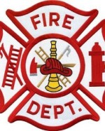 COD Firefighter Testing Consortium Job Application