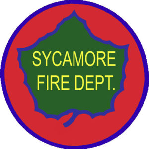 Sycamore, IL Firefighter/Paramedic Job Application