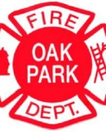 Oak Park, IL Firefighter/Paramedic Job Application