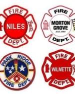 Morton Grove, Niles, Park Ridge & Wilmette Consortium