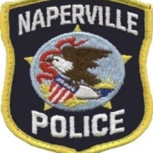 Naperville, IL Police Officer Job Application