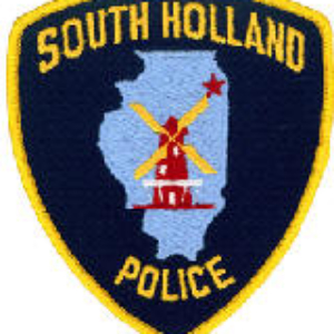South Holland, IL Police Officer Job Application