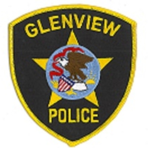 Glenview, IL Police Officer Job Application