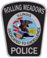 Rolling Meadows, IL Police Officer Job Application