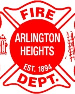 Arlington Heights, IL Firefighter Job Application