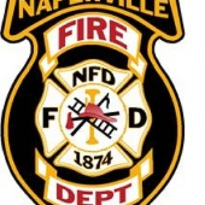 Naperville, IL Firefighter/Paramedic Job Application