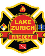 Lake Zurich, IL Firefighter/Paramedic Job Application