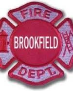 Brookfield, IL Firefighter/Paramedic Job Application