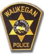Waukegan Police Department