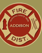 Addison, IL Firefighter Job Application