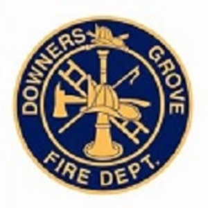 Downers Grove, IL Firefighter/Paramedic Job Application