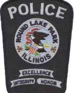 Round Lake Park, IL Police Officer Job Application